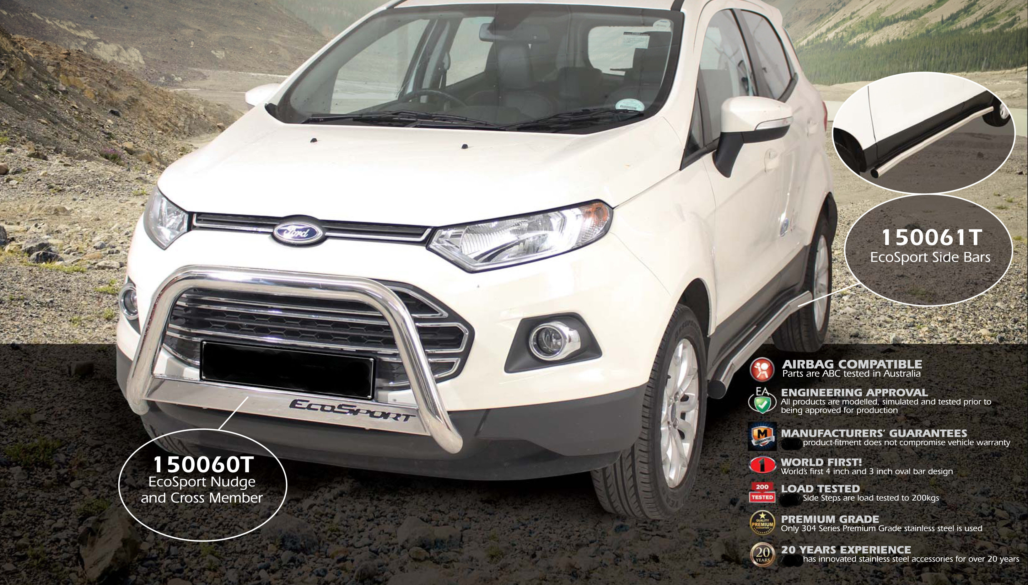 Ford Ecosport Insert 2015 Expanded Ai