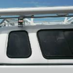 Bakkie roof Racks