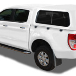 RANGER T6 DOUBLE CAB STD CANOPY