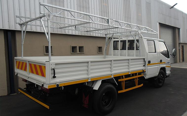 Truck-Racks