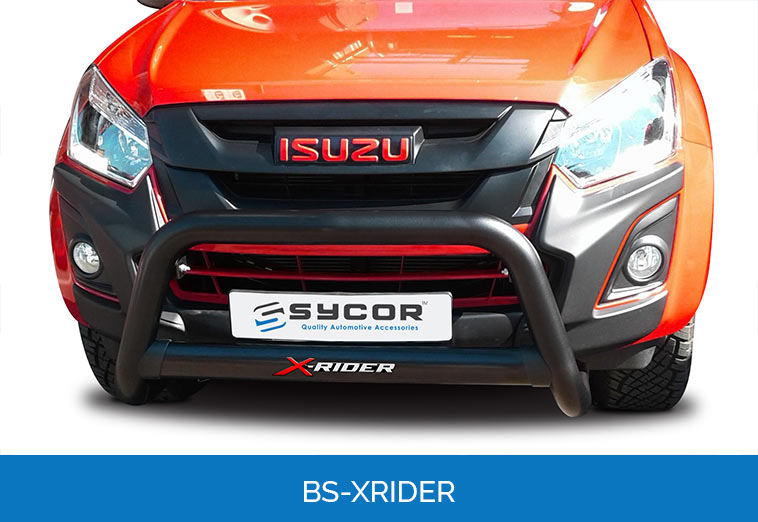 X-Rider-Nudge-Bar-optimised