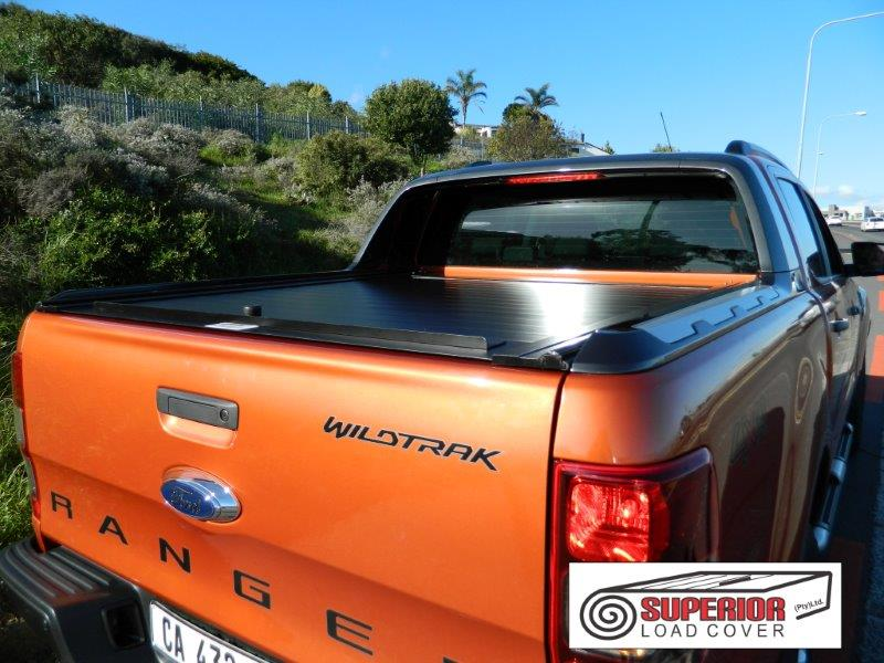roller-shutter-door-wildtrak