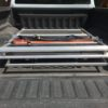 bakkie-load-bed-sliders